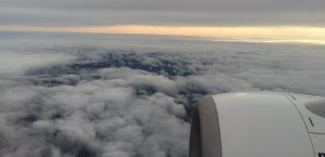 A Plane Journey Away Is All That Is In The Way Of A Stage Hypnotist For Hire